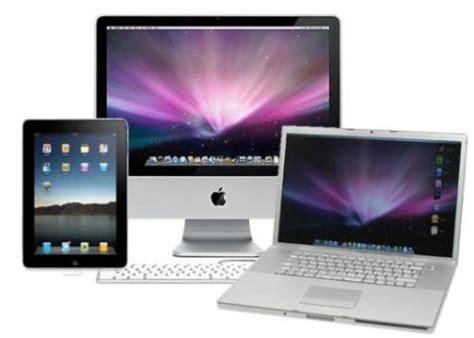 Laptop Dan Komputer Apple pilih komputer desktop laptop atau tablet spesifikasi