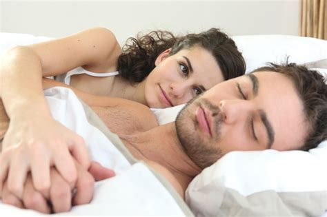 how to be great in bed for her what is apnea sleep disorder help me sleep