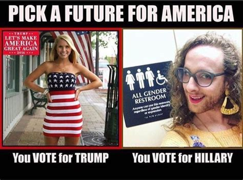 politics why do you support trump or not page 2 best 25 vote trump ideas on pinterest trump train