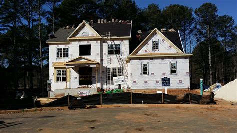 lassiter new construction homes great lassiter