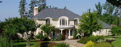 homes for chapel hill nc raleigh durham chapel hill nc real estate cooke