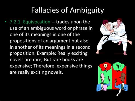 the fallacious book of fables learn logic through tales books 0091 logic10 fallacies