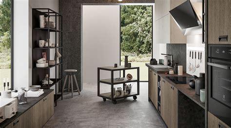 cucine centro veneto mobile cucina componibile con isola centro veneto mobile