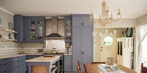 arredare stile provenzale come arredare la cucina in stile provenzale ville casali