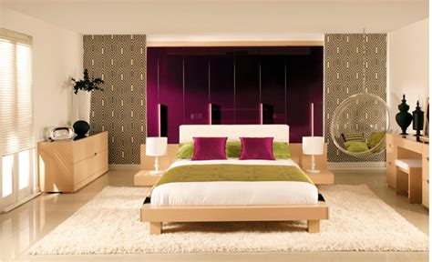 verve home decor and design verve fitted bedroom bedroomsjersey