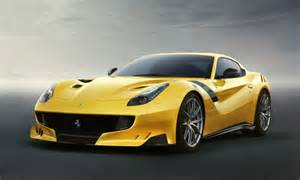 Berlinetta Price 2016 F12 Berlinetta Review Ratings Specs Prices