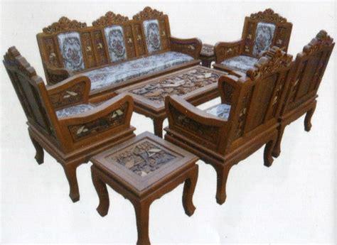 Kursi Sofa Ukir kursi sofa minimalis ukir jual meja dan kursi sekolah jati harga murah