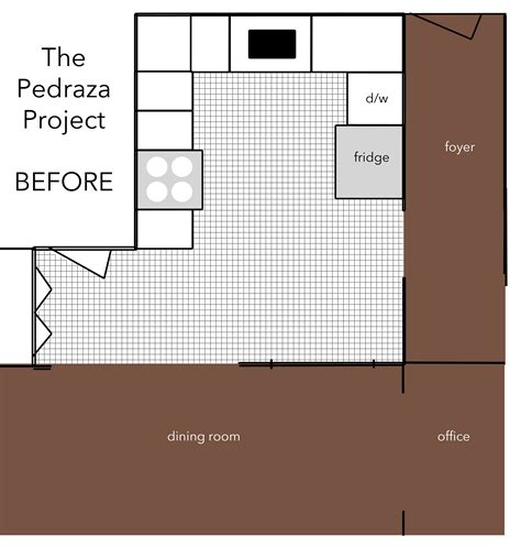 how to plan floor tile layout tips to lay a herringbone pattern tile bower power