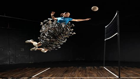 cool volleyball wallpaper volleyball wallpapers best wallpapers