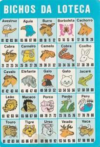 Calendario De 1990 Calend 225 Bolso 1990 Numero Dos Bichos D4 R 2 20