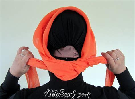 tutorial turban dewi sandra hijab tutorial dewi sandra di iklan wardah tutorial