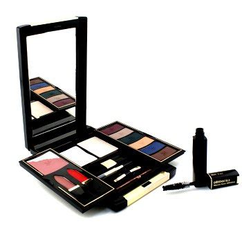 Makeup Kit Lancome lancome caprice couleur makeup kit 1x powder 1xblush