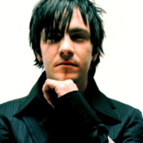 three lead singer 85 best adam gontier images on three days grace don t worry and make up