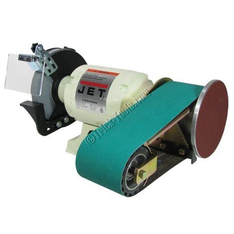 bench grinder attachment belt sander bench grinder sanding attachment 28 images belt sander