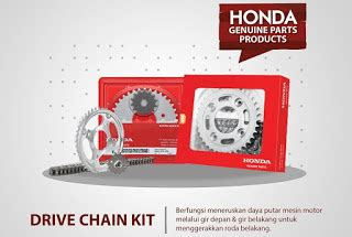 Promo Gir Set Honda Tiger Ori Ahm harga accu gs astra motor jual accu gs aki kering aki