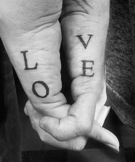 joining tattoos for couples 28 joining tattoos for couples