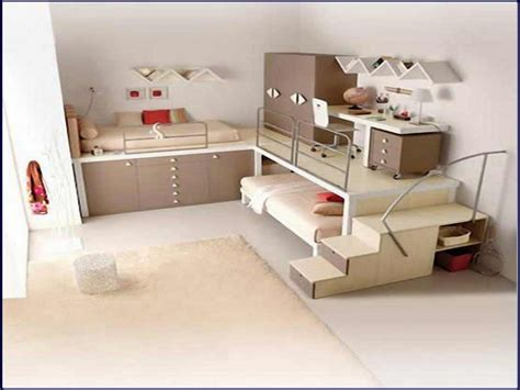 teenage girl bunk beds loft bedroom design ideas cool bunk beds for teenage
