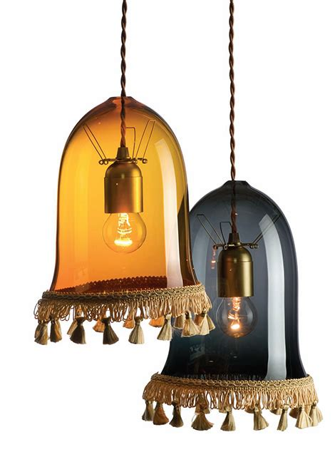 Decorative Lighting by Decorative Lighting Ideas By Rothschild And Bickers