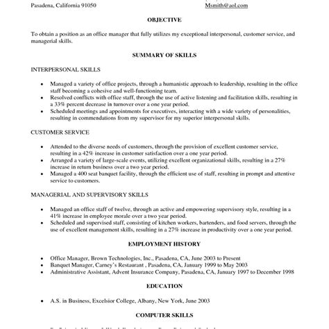 convert resume to civilian fred resumes