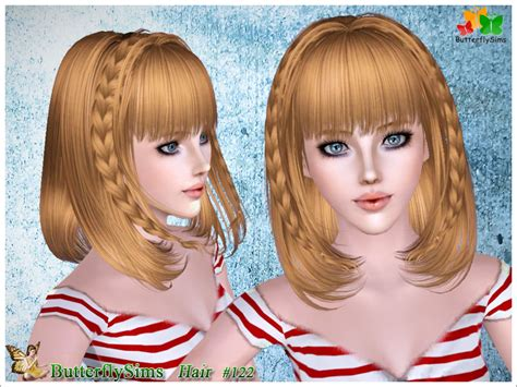 hairstyles games for adults hairstyle122 hairstyles b fly provide personalized