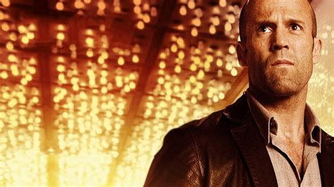 film jason statham download wild card full hd wallpaper and background 1920x1080