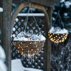 light decorations outdoor 26 cool outdoor d 233 cor ideas with lights