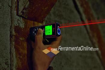 metro laser leica disto d2 ferramentaonline shop