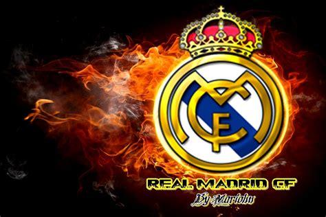 imagenes perronas de real madrid un escudo legionario futbolistas espectaculares