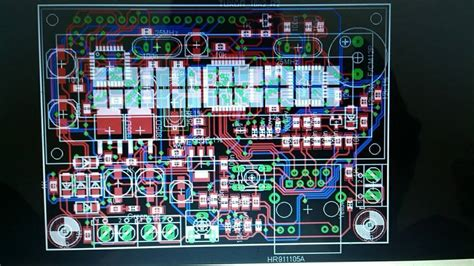itron wiring diagram rockwell automation wiring diagram