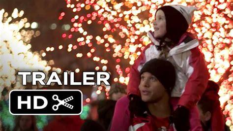 meet trailer meet the mormons official trailer 2014 mormon