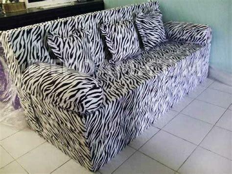Kursi Busa Inoac jual sofa bed inoac busa 180x200x20 free ongkir garansi 10 tahun di lapak solusi foam