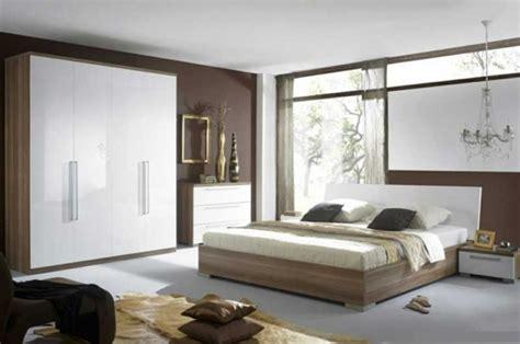 Best Master Bedroom Farben by Schlafzimmer Wandfarbe Ausw 228 Hlen Und Ein Modernes Ambiente