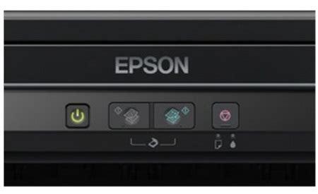 Printer Epson L360 Di Malang printer epson l360 performa bandel kinerja handal anugrahpratama review tips news