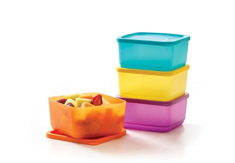 Tupperware Summer Promo small summer fresh tupperware katalog promo