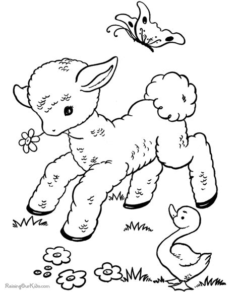 free printable coloring pages for christian easter free printable easter coloring pages
