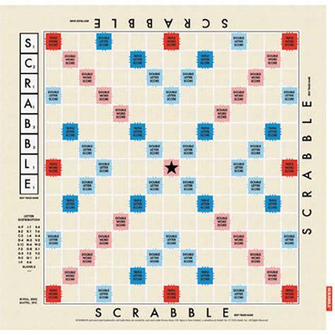 scrabble board template scrabble a fight for survival dambreaker