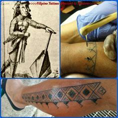 igorot tribal tattoos igorot cordillera home arts crafts