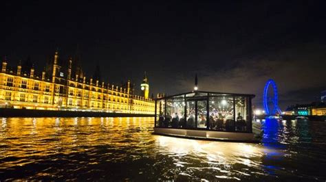 thames river cruise dinner and dance best thames dinner cruises river tour visitlondon com