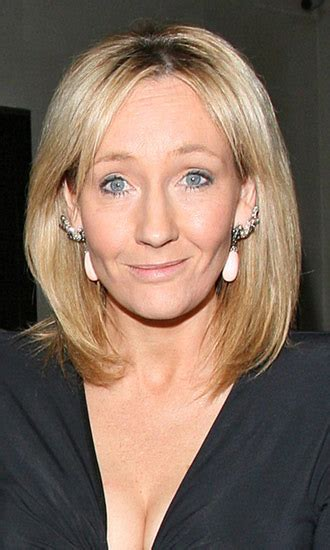biography jk rowling wikipedia j k rowling celebrity profile hollywood life