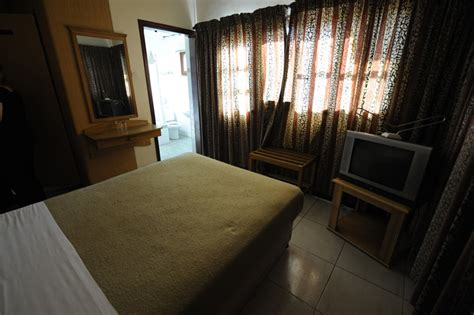 hotel africa 2 maputo photograph of hotel africa maputo mozambique