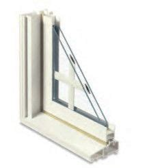 white metal patio door integrity all ultrex glider craftwood products for builders and