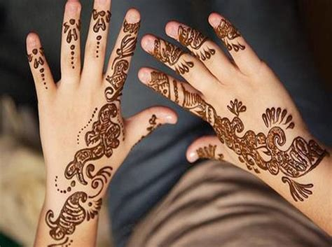 arabic mehndi designs images new latest arabic mehndi designs from 2014 wfwomen