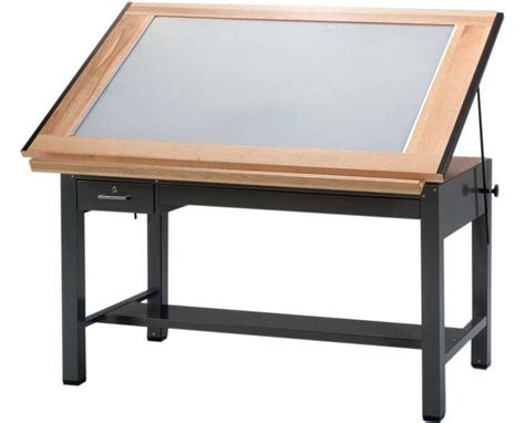 mayline drafting table mayline ranger drafting table mayline ranger steel 38 x