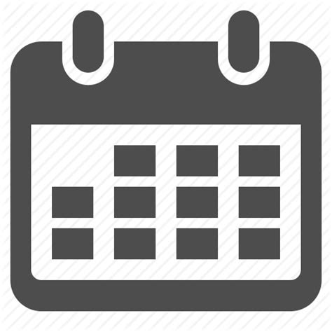 Calendar Png Calendar Png Transparent Images Png All