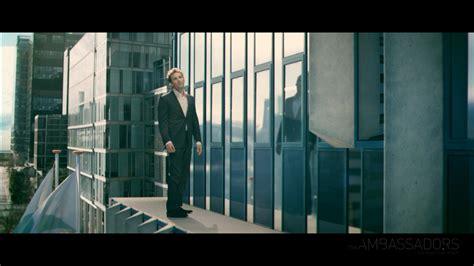 deutsche bank kunst jeroen cloosterman deutsche bank de kunst