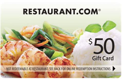 50 Restaurant Com Gift Card - childhood cancer you can make a difference will you duckprints