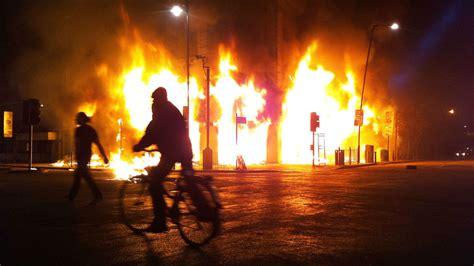 film riot epic summer image gallery british riots 2013