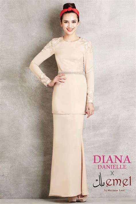 Baju Batik Slim Fit 96 1127 best kebaya baju kurung images on