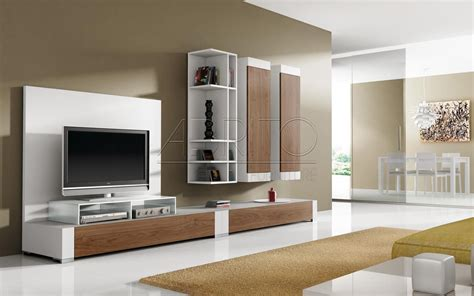 wall unit images 15 best collection of modern tv wall units