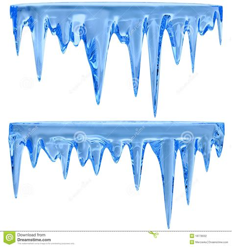 ice blue icicle icicles vector www imgkid com the image kid has it